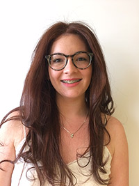 Clara Cañas