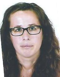 Lidia Martín
