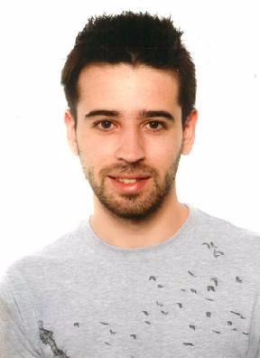 Víctor Bello