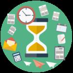 iconos_planning
