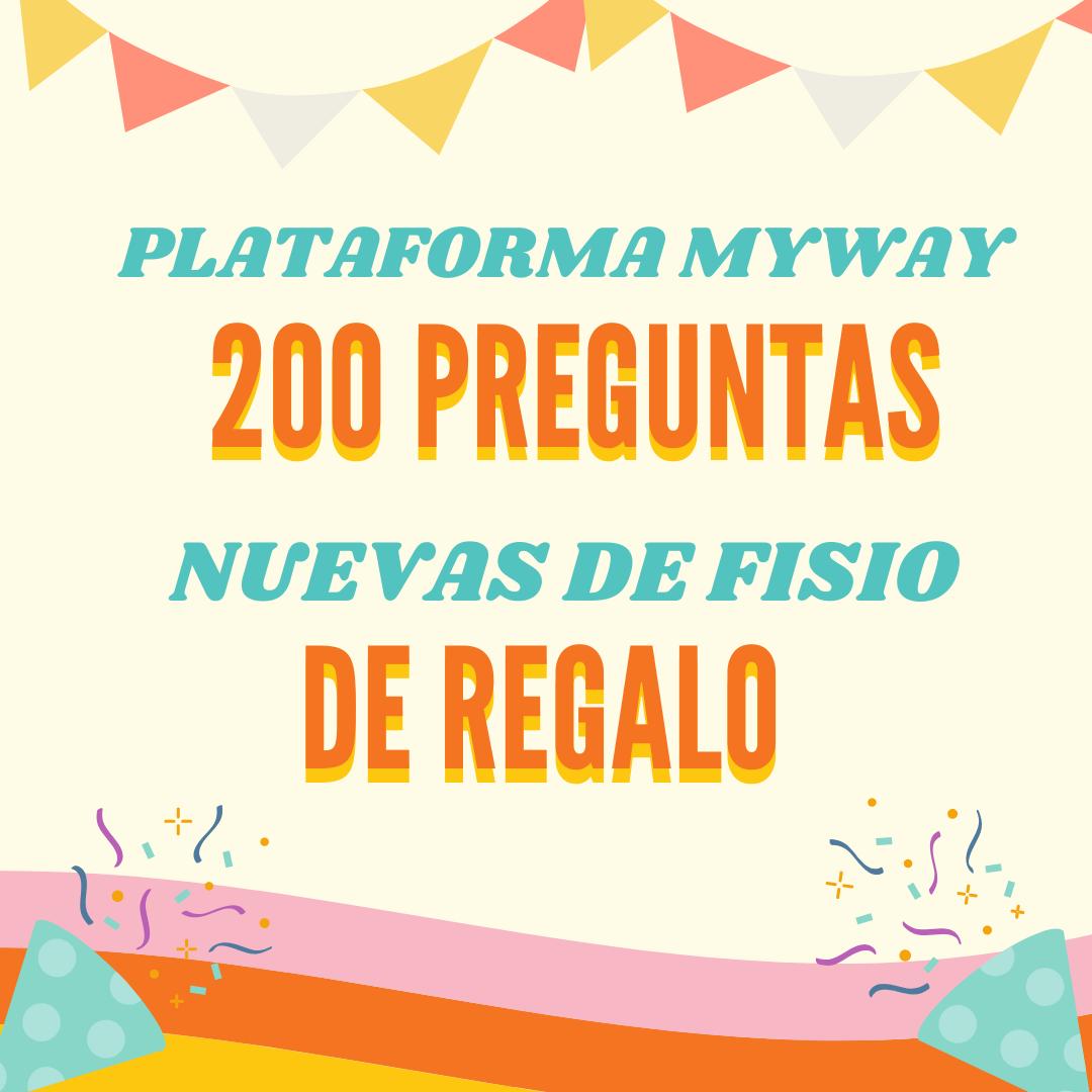 200 PREGUNTAS