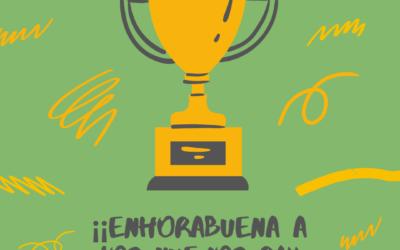 ELECCIÓN DE PLAZAS BIR 2020