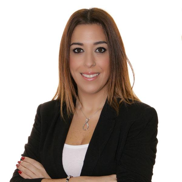 Laura Cabo Zabala