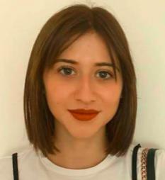 Sonia Muñoz